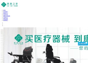 kfzj.com.cn