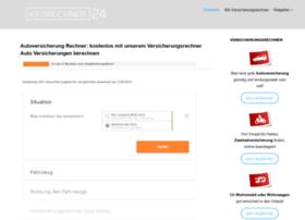 kfzrechner-24.de