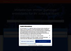 kfzteile.net