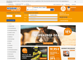 kfzteile24-shop.de