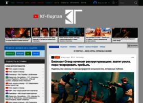 kg-daily.ru