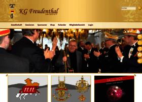 kg-freudenthal.de