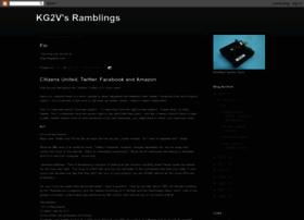 kg2v.blogspot.com
