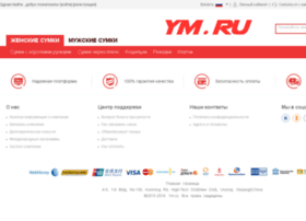 kga.ym.ru