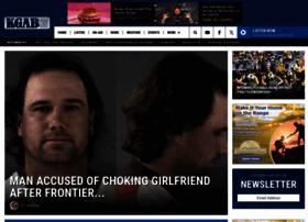 kgab.com