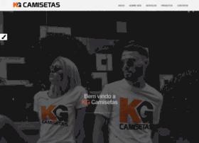 kgcamisetas.com.br