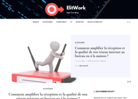 kgen.elitwork.com