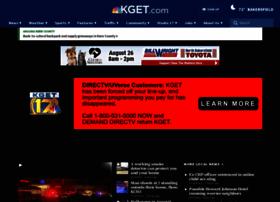 kget.com