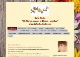 kgfluche.jimdo.com