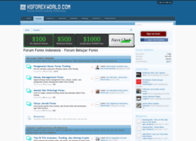 Forexworld rate today