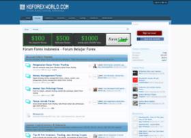 kgforexworld.com
