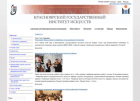 kghi.ru