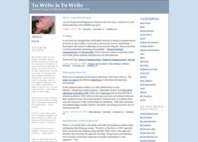 kgjohnson.blogs.com