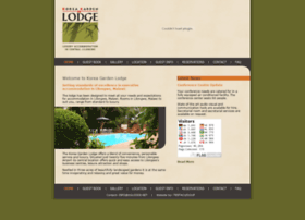 kglodge.net