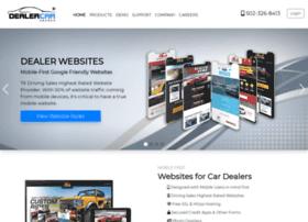 kgmotors.com