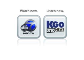kgo.com
