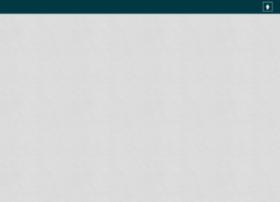 kgp.allthingsme.net