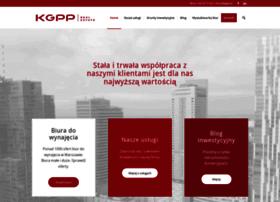 kgpartners.pl