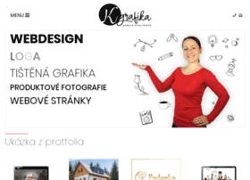 kgrafika.cz