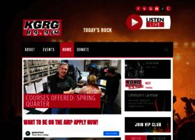 kgrg.com