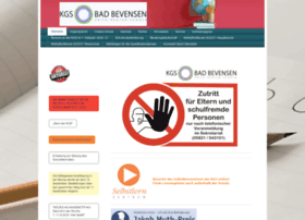 kgs-bad-bevensen.com
