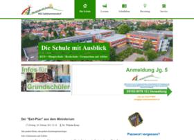 kgs-salzhemmendorf.de