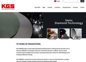 kgs-stone-construction.com