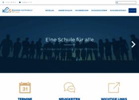 kgs.wittmund.de