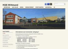 kgs2.wittmund.de
