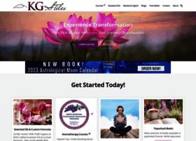 kgstiles.com