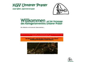 kgv-unterer-prater.at
