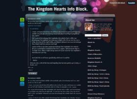 kh-info-block.tumblr.com