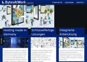 kh-netzwerk.de