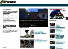 kh-news.net