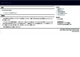 kh-web.org