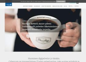 kh.sps.fi