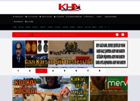 kha.com.tr