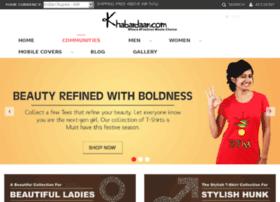 khabardaar.com