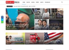 khabartak.com