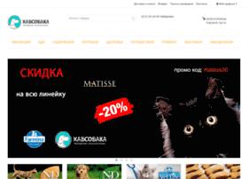 khabsobaka.ru