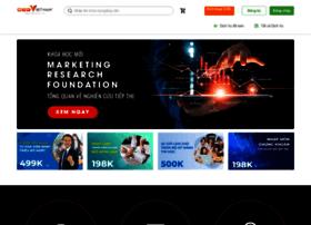 khachhang.obdvietnam.vn