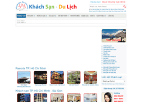 khachsan-dulich.com