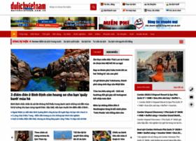 khachsan.dulichvietnam.com.vn
