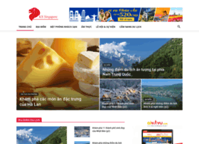 khachsansingapore.com.vn