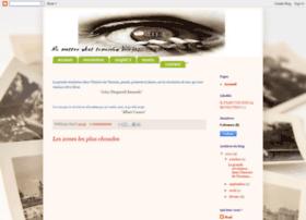 khaddoumabady.blogspot.com