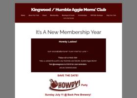 khaggiemoms.aggienetwork.com