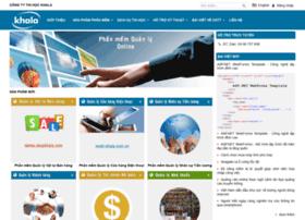 khala.com.vn