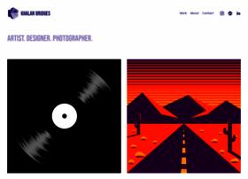 khalan.com