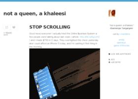 khaleesi-captures.tumblr.com