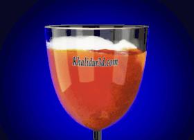 khalidur3d.com